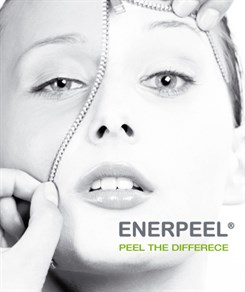 Peelthedifference
