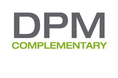 Dpm Complementary