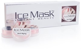Ice Mask Chrome Web 1No Edges